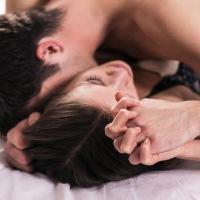 10 beneficios del sexo para tu salud | Innovación Libre