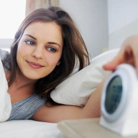 4 razones para despertarse temprano | Innovación Libre