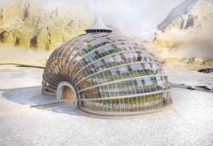 modernbuildings