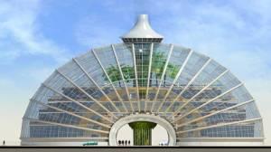 modernbuildings2