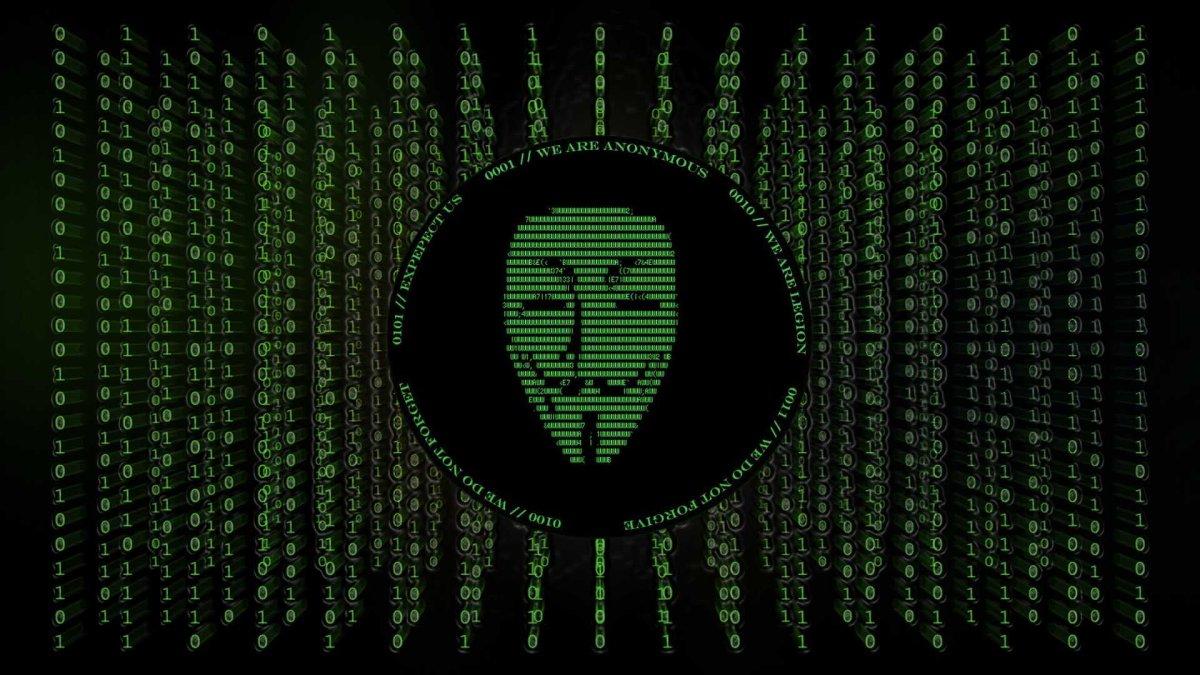 El decálogo de la cultura #hacker | Innovación Libre